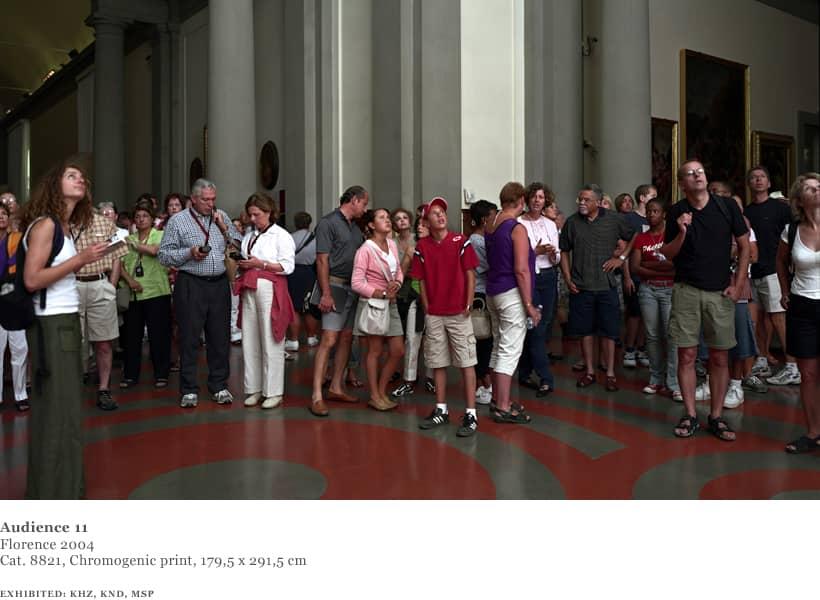 thomas struths photograph museo del prado 7 is